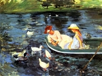 medium_cassatt_summertime_s.2.jpg