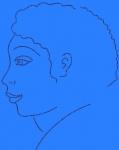 medium_profil_n_1.jpg
