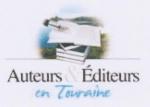 logo AET.jpg