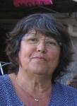 Claudine août 2011.jpg