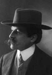 Maurice Leblanc, Gaston Leroux, Arsène Lupin, Rouletabille, Polycarpe