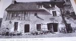 maison de Calder au bord de l'Indre.jpg
