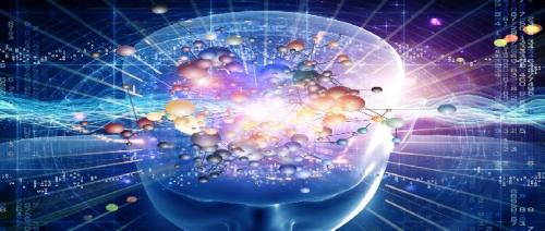 synchronicités, Polycarpe, Jung, hasard et nécessités