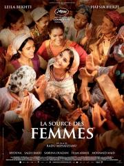 femmes, secrets, almodovar, polycarpe