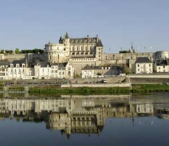 Amboise, signature-Touraine,ddicaces