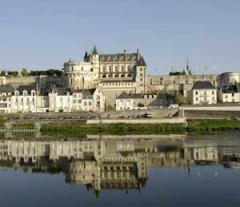 Amboise, signature-Touraine,dédicaces