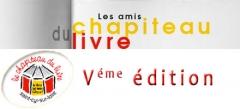 banniere-5eme-edition-du-chapiteau-du-livre-Saint-Cyr-sur-Loire-2013.jpg