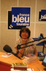 interview France Bleu Touraine.jpg