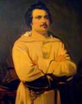 Balzac, saché, Touraine, écrivain