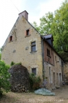 Sache maison de calder a La Basse-Chevriere.jpg