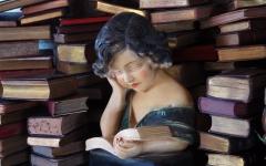 la lecture livre_numerique.jpg