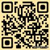 QR code Polycarpe