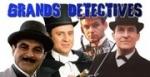 banniere_petite détectives.jpg
