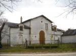 maison forestière Agnès Sorel.jpg
