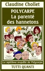 Couv Parenté des hannertons.jpg