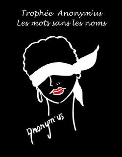 Logo-Anonym-us.jpeg
