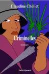 Affaire Matisse, roman policier