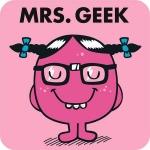 mrs-geek.jpg