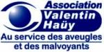 association Valentin Haüy.jpg