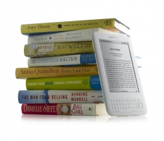 Kindle-with-books-white-small.jpg