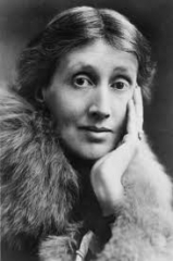 Virinia Woolf, roman, romanciere, citations