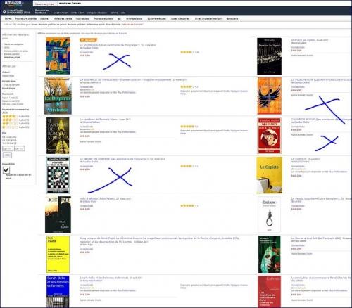 classement Polycarpe sur Amazon.jpg