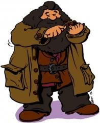 _Hagrid_m.jpg