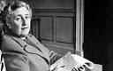 Agatha Christie, roman policier, wodunit