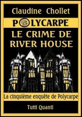 couverture POlycarpe n°5 (15 cm x 23,5 cm).jpg