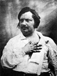 220px-Balzac.jpg