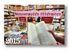 critique littéraire, nouveautés, livres, rentrée littéraire