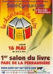 affiche Salon St-Cyr.jpg