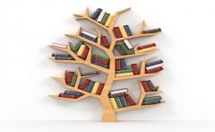 marché du livre, grands écrivains, ostracisme