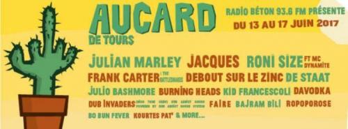festival Aucard 2017.jpg
