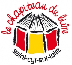 chapiteau du livre, salon du livre, ddicace